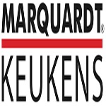 budget-keukens-Duitsland-Marquardt-keukens