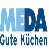 budget-keukens-Duitsland-Meda-keukens