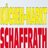 budget-keukens-duitsland-Schaffrath